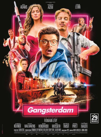 gangsterdam_blog.jpg